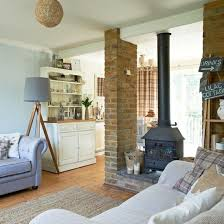 Open Concept Kitchen Living Room Small Space Best 25 Open Plan Living Ideas On Pinterest Kitchen Dining