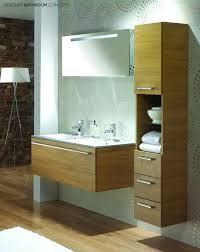 Linen Tower Cabinets Bathroom - white linen tower bathroom telecure me