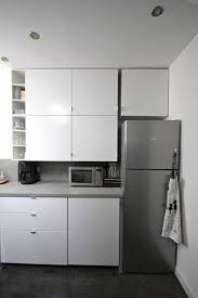 jeux fr de cuisine jeux fr de cuisine jeuxfr de cuisine cuisine hauteur de hotte de