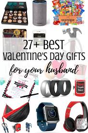 valentines day gifts for husband 27 best valentines gift ideas for your handsome husband feels