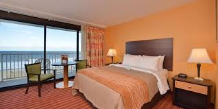 Virginia Beach 2 Bedroom Suites 2 Queen Beds No Smoking Accommodations Comfort Inn U0026 Suites