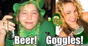 Beer Goggles Meme - beer goggles weknowmemes generator