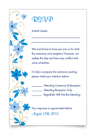 Invitation Cards Online Purchase Marriage Invitation Cards Marriage Invitation Cards Online