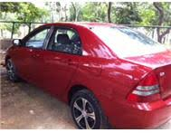 toyota corolla 15 inch rims 15 inch rims for toyota corolla used cars for sale