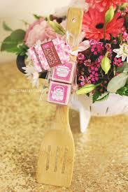 Kitchen Themed Bridal Shower Ideas 119 Best Bridal Shower Ideas Images On Pinterest Shower Ideas