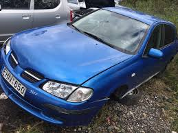 nissan almera used car working and cheap parts from nissan almera 2 2l81kw diesel car for