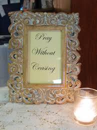 a new year s thanksgiving prayer ronda sturgill ronda sturgill