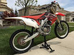 2010 honda in california for sale used motorcycles on buysellsearch