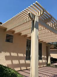 Patio Covers Las Vegas Cost by Ultra Patios Patio Covers Las Vegas