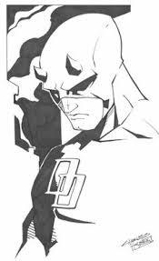 pin by ryan skimehorn on comic book art pinterest daredevil