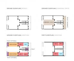 floor plan of my house remarkable 28 my house plans interior design my house plans home