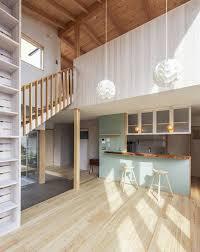 scandinavian decor scandinavian design 120 stylish ideas in pictures u2013 fresh design