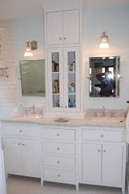 Undercounter Bathroom Storage Bathroom Countertop Storage Drawers Us