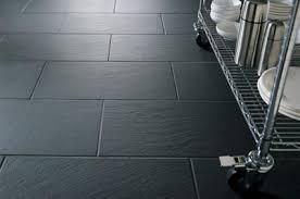 fair slate tiles for bathroom floor with fresh home interior