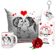 Best Valentine Gifts by Best Valentine Gift For Him In India This Person Has Been Around