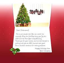 electronic new year cards business greeting cards christmas new year greeting cards design
