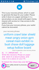 write on paper transfer to computer tbc wallet guide 00 18 app recoveryphase png
