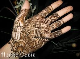mehndi designs pictures shadi pictures