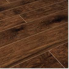 laminate flooring builddirect