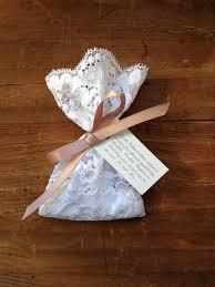 italian wedding favors new wedding lace favor bag italian wedding favors jewelry pouches italian