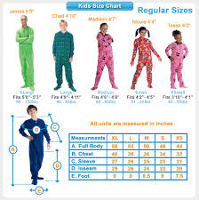 footed pajamas arctic white fleece footed pjs