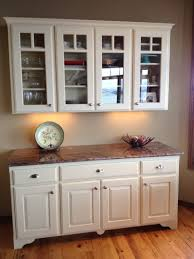 Replacement Cabinets Doors 83 Types Startling Replacement Kitchen Cabinet Doors With Glass