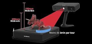 scanner de bureau rapide scanner de bureau rapide beautiful modélisation et scan 3d 5d norman