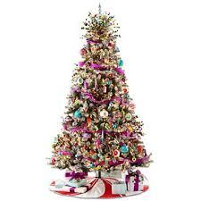 christmas tree themes christmas tree themes stellar interior design
