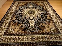 Cheap Persian Rugs For Sale Area Rug For Sale Roselawnlutheran