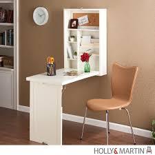 unusual desks home decor for unique office desk