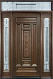 front doors amazing country style front door inspirations ideas