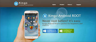 king android root скачать kingo android root для андроид бесплатно без регистрации