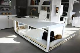 Desk 51 10 Wacky Work Surfaces Inspired By The Standing Desk Trend Curbed