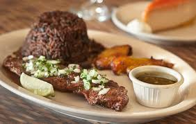 cuisine flash flash cuban cuisine is popular in florida study says feast
