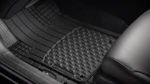 weathertech black friday sale weathertech snippet avm floor mats all vehicle floor mats