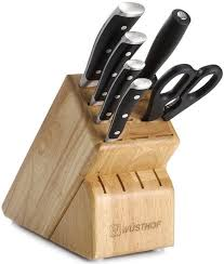 the best kitchen knives set best chef knives and kitchen knife sets reviewed worlds top brands