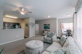 floor plans u2013 the retreat at spring creek luxury apartment homes