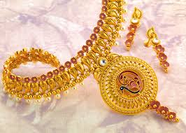 gold jewellery shopping rates pune png sons