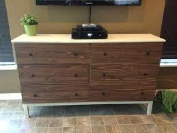 malm ikea dresser dressers ikea tarva 5 drawer chest hack ikea hemnes 5 drawer
