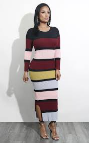 candyland fall sweater dress u2013 touch dolls