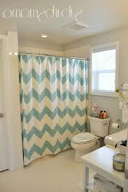 Cottage Shower Curtains Shower Curtain Instead Of Shower Door Design Ideas Remodel Walk In