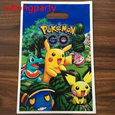 frozen halloween basket post halloween pokemon go update pok mon go land android gps