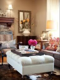 Ottoman Ideas Lovely Ottoman Coffee Table Ideas On Interior Home Design Style