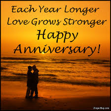 Happy Anniversary Meme - happy anniversary glitter graphics comments gifs memes and
