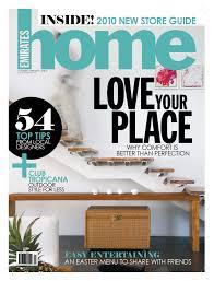 home interior design magazines home decor cool magazines home decor home design awesome gallery