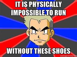 Pokemon Meme Generator - great anime and geek shareables for pinterest tumblr facebook