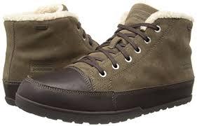 patagonia s boots amazon com patagonia s activist fleece waterproof boot