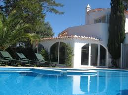villa santos a home from home affordable stunning villa private