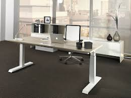 Pc Office Chairs Design Ideas White Computer Desk Pc Desk Reception Desk Office Desk Furniture