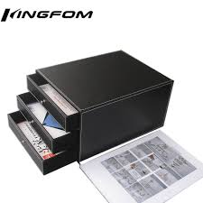 Desk Drawer Organizer by File Cabinet Drawer Organizer 40 Nice Decorating With Desktop File